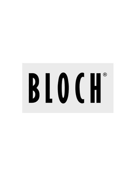 Protèges pointes Bloch