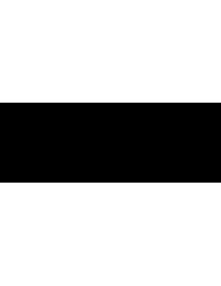 Demi-pointe KITRI bi-semelle en cuir
