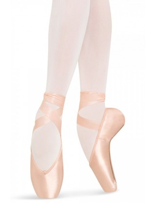 Pointes S0180L HERITAGE Bloch