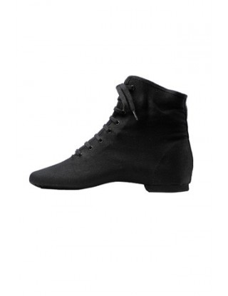 Bottines de jazz GAPE Merlet