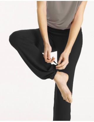 pantalon VOLVER temps danse