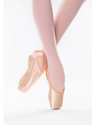 Pointes Freed SBDT Enfant