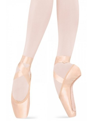 Pointes Bloch Serenade Strong C Adulte