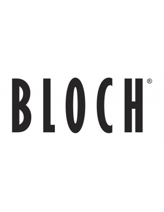 Pointes Bloch Hannah X Adulte