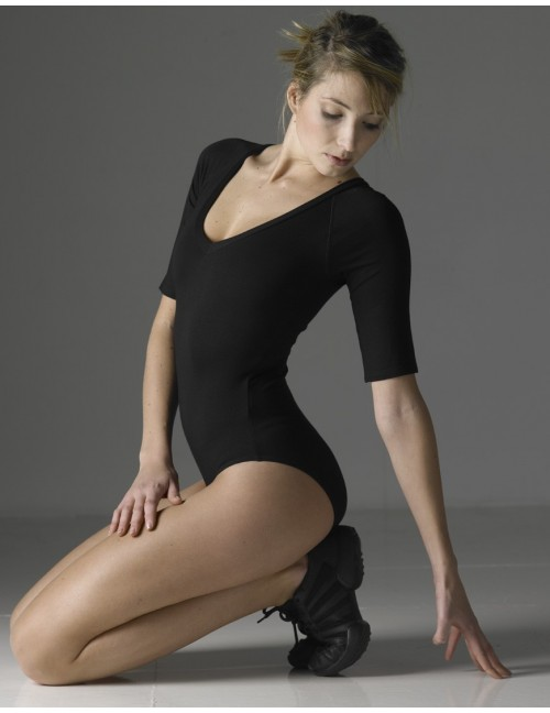 Justaucorps MADDY temps danse