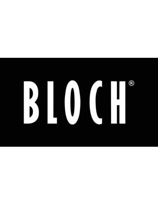 Sneaker BOOST DRT S0538L Bloch