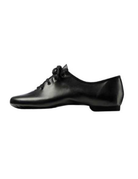 Chaussures de jazz GALION Merlet