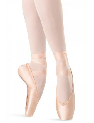 Pointes S0109LS HANNAH STRONG Bloch
