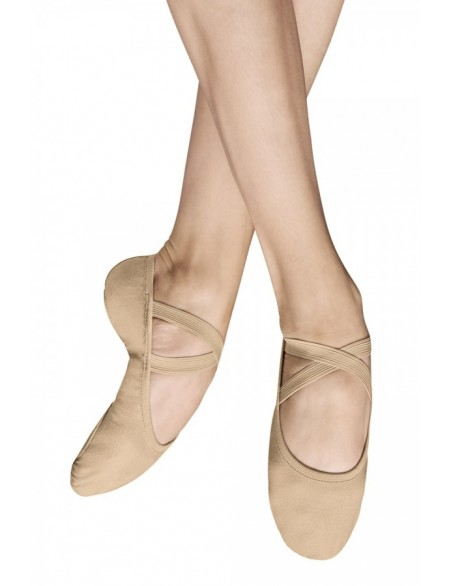 Demi-pointes S0284L PERFORMA Bloch