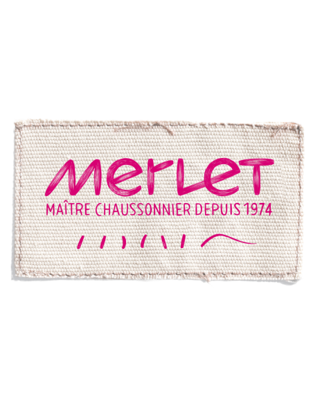 Protèges pointes SILICONE Merlet 717