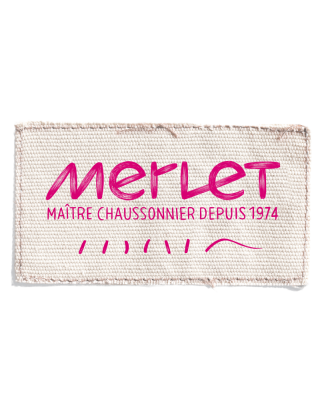Protèges pointes OUCH POUCH Merlet