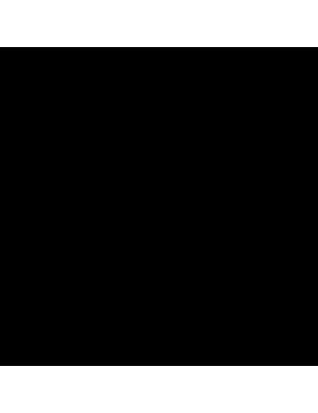 Rouleau RUBAN COTON large Stanlowa