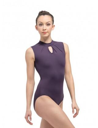 Justaucorps CELESTINE Ballet Rosa