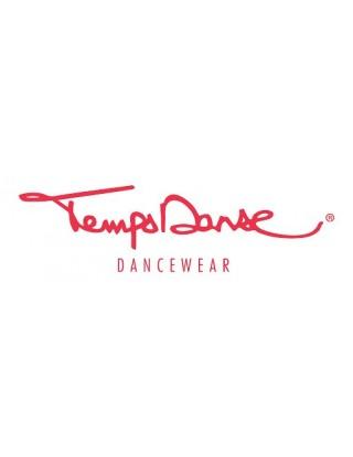 Tee-shirt AGILE Temps Danse