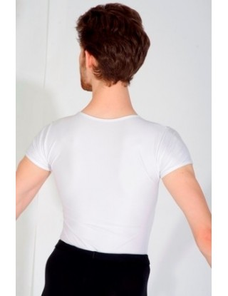Tee-shirt DANSEUR ADULTE...