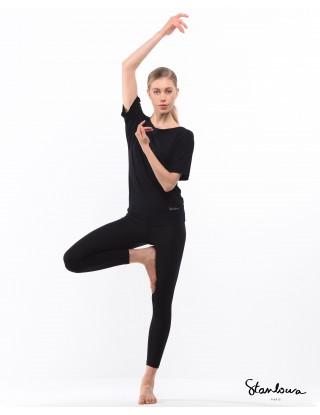 Legging JUPITER coton Stanlowa
