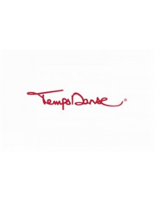 Sweat Fille TALIA JR DANCE Temps Danse