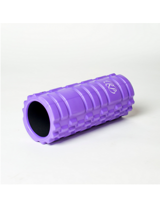 FOAM ROLLER RUSSIAN POINTE