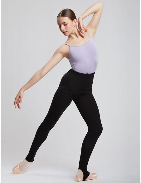 Legging JODO Temps Danse