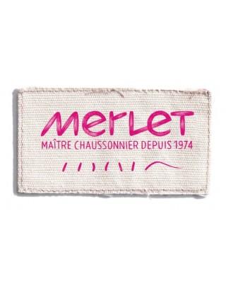 """Pointe Cloé """"Merlet"""""""