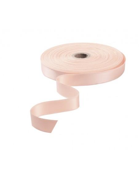 Ruban élastique - MERLET