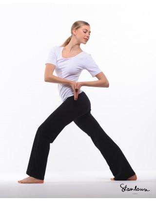 Pantalon SPIRIT Stanlowa