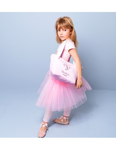 """Sac baby """"collection velours"""""""