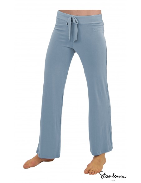 Pantalon ZEN Stanlowa