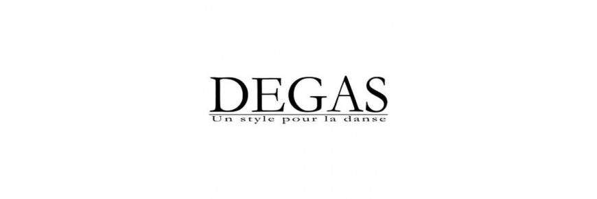 Stanlowa Paris - Nos Marques Préférées - Degas