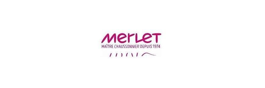 Stanlowa Paris - Nos Marques Préférées - Merlet